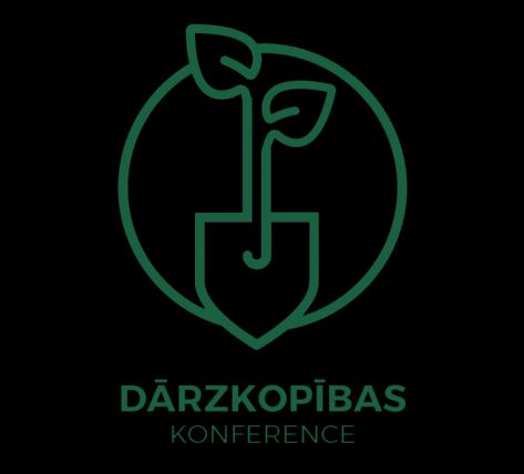 Dārzkopības konference