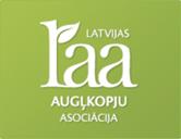 laa_logo