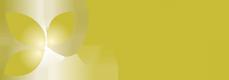 losp_logo