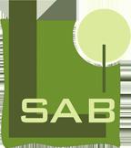 sab_logo_sm